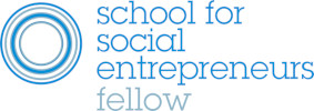 School Of Social Entrepreneurs
